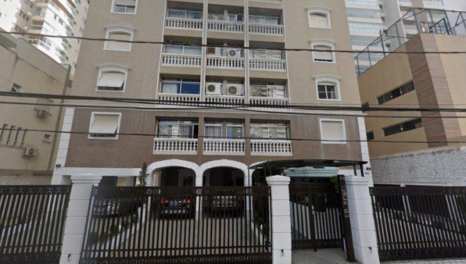 Foto - Apartamento 172 m² - Boqueirão - Santos - SP - [1]