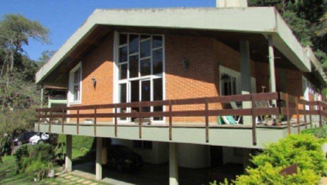 Foto - Casa 448 m² - Jardim Novo Embu - Embu das Artes - SP - [1]