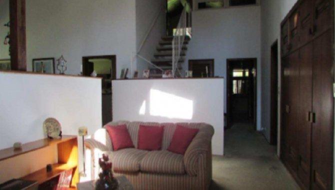 Foto - Casa 448 m² - Jardim Novo Embu - Embu das Artes - SP - [5]