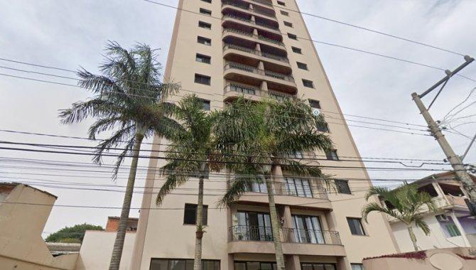 Foto - Apartamento 70 m² (Unid. 201) - Barueri - SP - [2]
