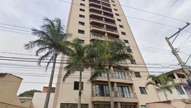 Foto - Apartamento 70 m² (Unid. 601) - Barueri - SP - [1]