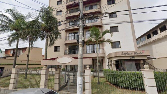 Foto - Apartamento 70 m² (Unid. 601) - Barueri - SP - [2]