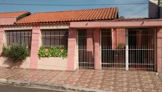Foto - Casa 41 m² - Mogi Guaçu - SP - [6]