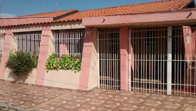 Foto - Casa 41 m² - Mogi Guaçu - SP - [5]