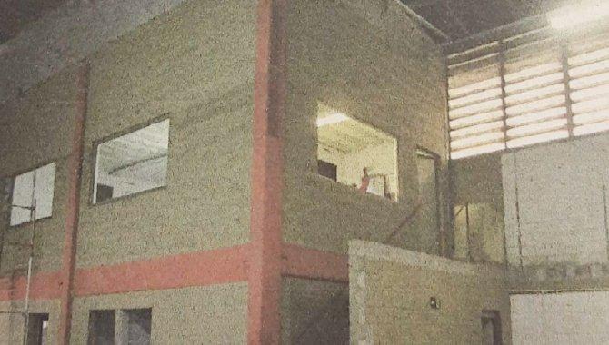 Foto - Imóvel Industrial 1.460 m² - Rio Cotia - Cotia - SP - [3]