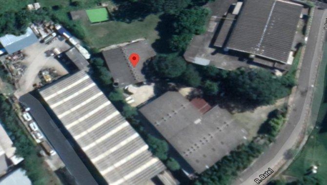 Foto - Imóvel Industrial 1.460 m² - Rio Cotia - Cotia - SP - [1]