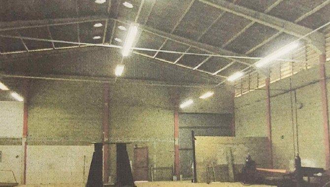Foto - Imóvel Industrial 1.460 m² - Rio Cotia - Cotia - SP - [2]