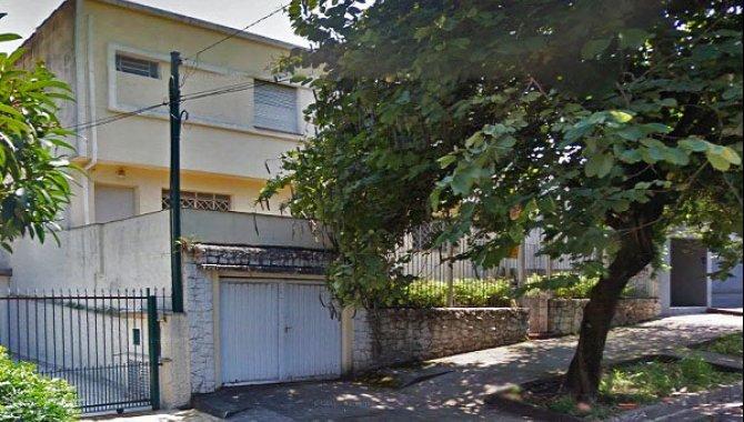Casa - Lapa - São Paulo - SP