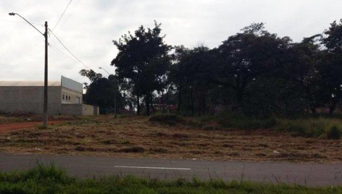 Foto - Parte Ideal sobre Terreno 450 m² - Jardim Santa Marta - Araraquara - SP - [2]