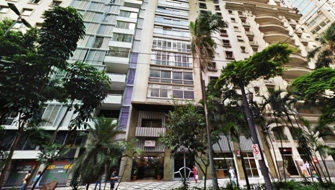Apartamento 310 m² (1 Vaga) - República - São Paulo - SP