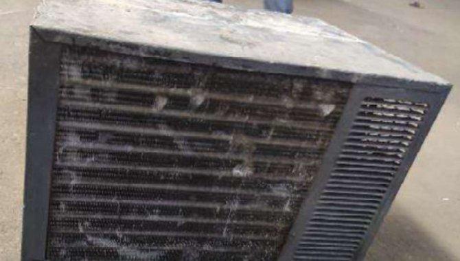 Foto - 75 Aparelhos Ar Condicionado 10.000 btus - [4]
