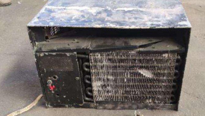 Foto - 75 Aparelhos Ar Condicionado 10.000 btus - [3]