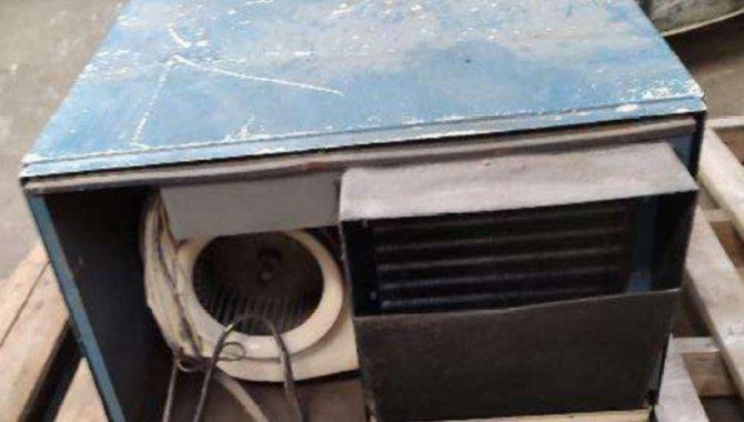 Foto - 75 Aparelhos Ar Condicionado 10.000 btus - [2]