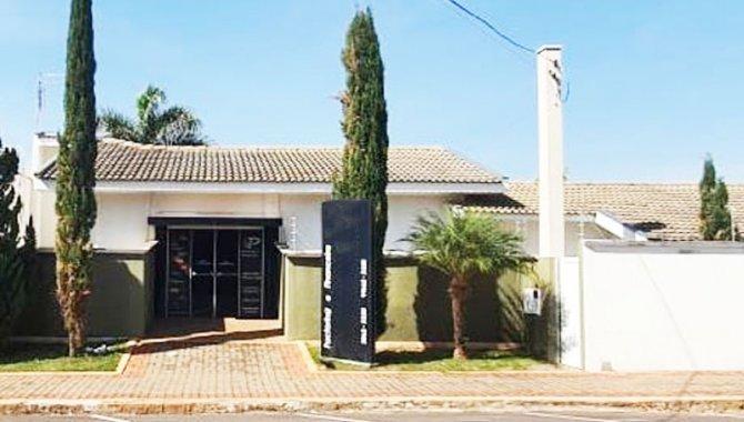 Foto - Casa e Terreno 1.080 m² - Esplanada - Pacaembu - SP - [1]