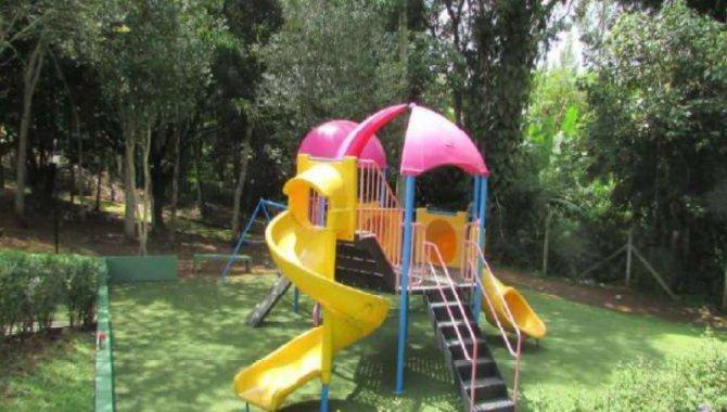 Foto - Casa 231 m² - Pinus Park - Cotia -  SP - [14]