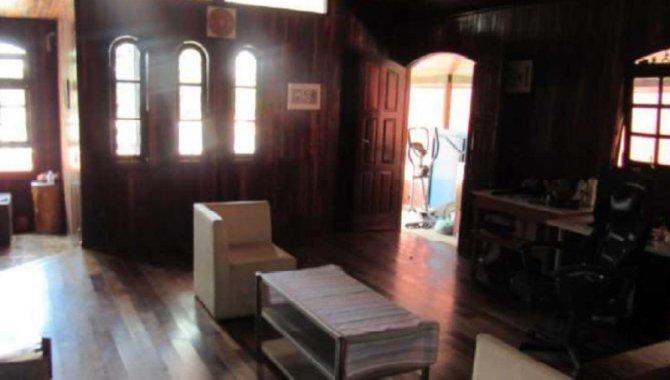 Foto - Casa 231 m² - Pinus Park - Cotia -  SP - [12]