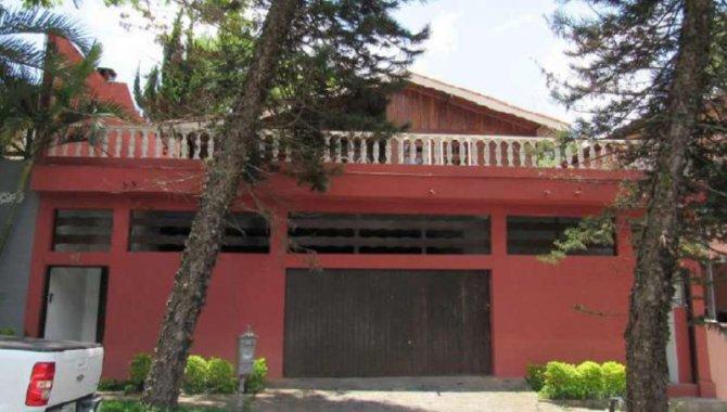 Foto - Casa 231 m² - Pinus Park - Cotia -  SP - [1]
