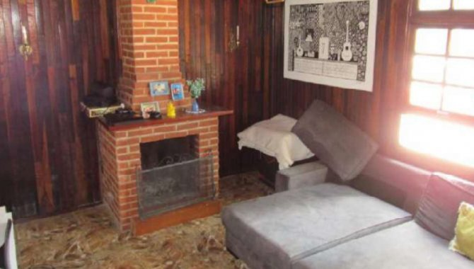 Foto - Casa 231 m² - Pinus Park - Cotia -  SP - [9]