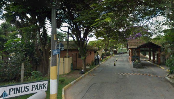 Foto - Casa 231 m² - Pinus Park - Cotia -  SP - [13]