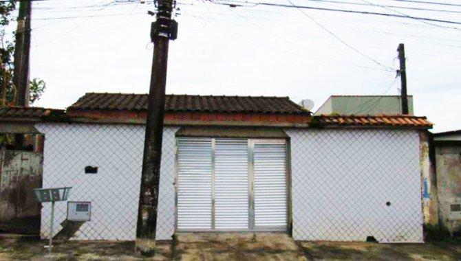 Foto - Casa 93 m² - Vila Áurea (Vicente de Carvalho) - Guarujá - SP - [1]
