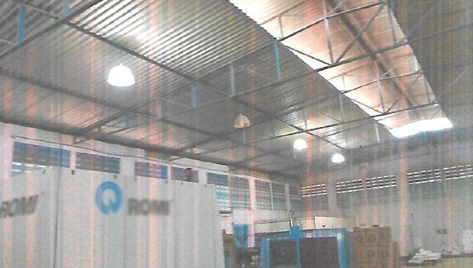 Foto - Imóvel Industrial 19.234 m² - Guaribas - Arapiraca - AL - [6]