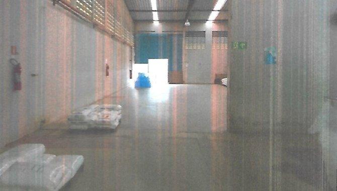 Foto - Imóvel Industrial 19.234 m² - Guaribas - Arapiraca - AL - [5]