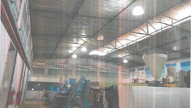 Foto - Imóvel Industrial 19.234 m² - Guaribas - Arapiraca - AL - [4]