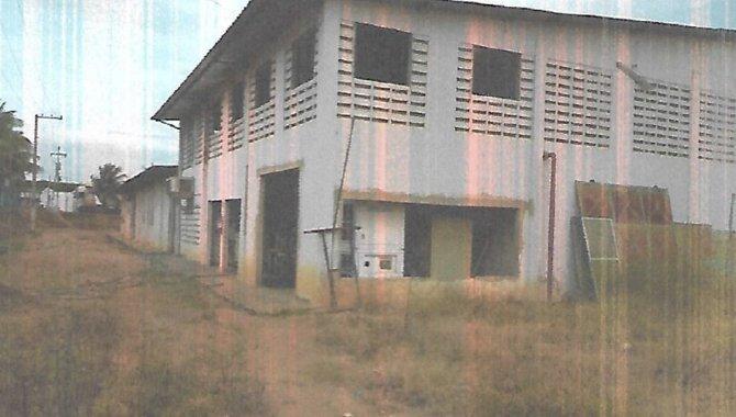 Foto - Imóvel Industrial 19.234 m² - Guaribas - Arapiraca - AL - [2]
