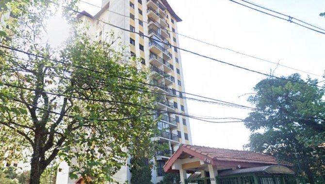 Foto - Apartamento 55 m² (Unid. 133) - Chácara Nossa Senhora do Bom Conselho - São Paulo - SP - [2]