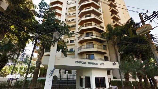 Foto - Apartamento 165 m² (Unid. 22) - Morumbi - São Paulo - SP - [1]