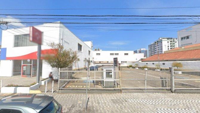 Foto - Imóvel Comercial 1.761 m² - Ponta da Praia - Santos - SP - [3]