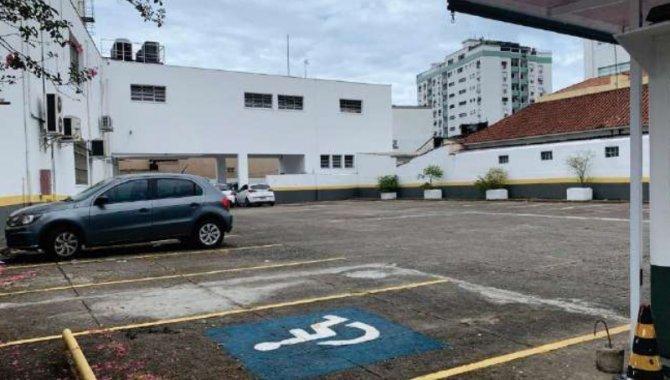 Foto - Imóvel Comercial 1.761 m² - Ponta da Praia - Santos - SP - [5]