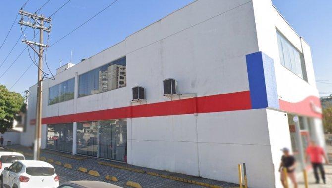 Foto - Imóvel Comercial 1.761 m² - Ponta da Praia - Santos - SP - [2]