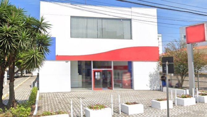 Foto - Imóvel Comercial 1.761 m² - Ponta da Praia - Santos - SP - [1]