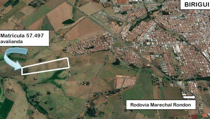 Foto - Parte Ideal sobre Imóvel Rural 12 alq. - Tupi - Birigui - SP - [3]