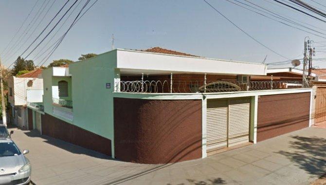 Foto - Casa 321 m² - Jardim Macedo - Ribeirão Preto - SP - [2]