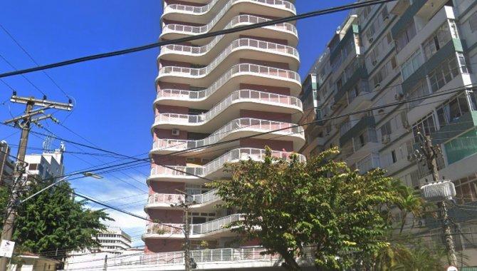 Foto - Apartamento (01 Vaga) - Gonzaga - Santos - SP - [2]