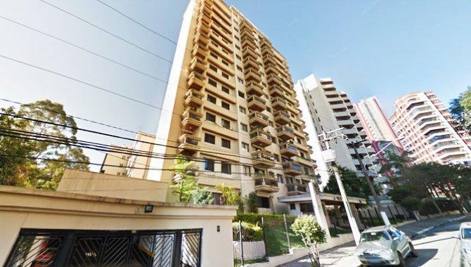 Foto - Apartamento 110 m² (03 Vagas) - Vila Andrade - São Paulo - SP - [1]
