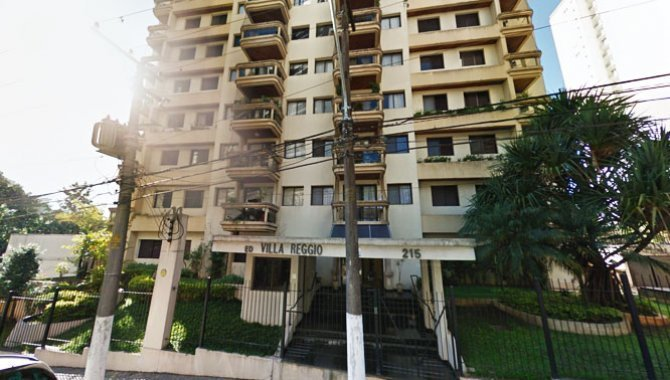 Foto - Apartamento 110 m² (03 Vagas) - Vila Andrade - São Paulo - SP - [2]
