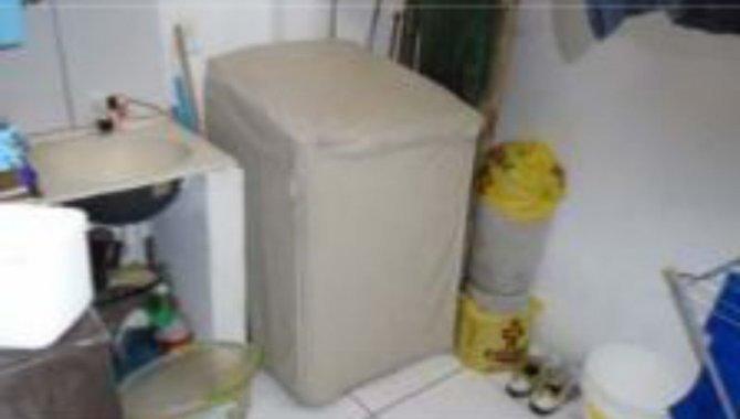 Foto - Apartamento 69 m² (Unid. 105 B-4) - Elite - Resende - RJ - [7]