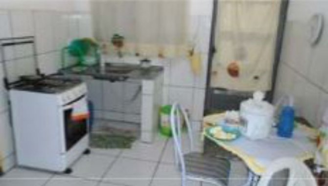 Foto - Apartamento 69 m² (Unid. 105 B-4) - Elite - Resende - RJ - [6]