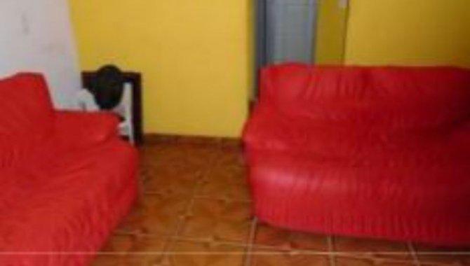 Foto - Apartamento 69 m² (Unid. 105 B-4) - Elite - Resende - RJ - [4]