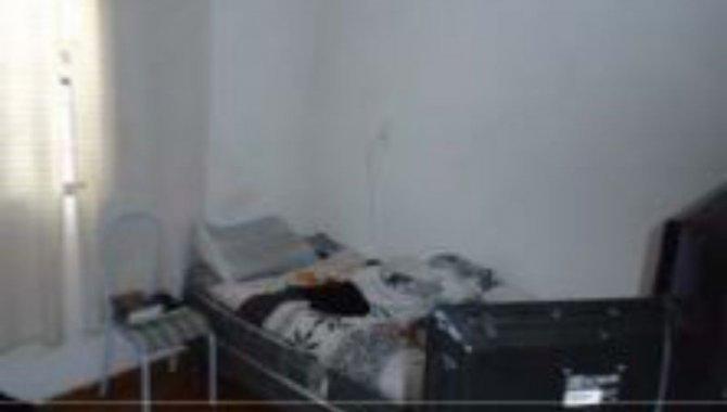 Foto - Apartamento 69 m² (Unid. 105 B-4) - Elite - Resende - RJ - [5]