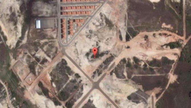 Foto - Terreno 5.325 m² - Espaço Alpha - Camaçari - BA - [3]