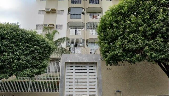 Foto - Apartamento 66 m² (Unid. 304) - Bosque da Saúde - Cuiabá - MT - [1]
