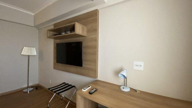 Foto - Apartamento 29 m² (Unid. 701) - Residencial Flórida - Ribeirão Preto - SP - [6]