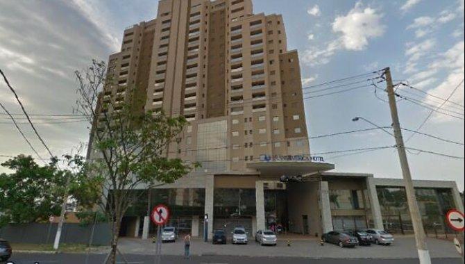 Foto - Apartamento 29 m² (Unid. 701) - Residencial Flórida - Ribeirão Preto - SP - [2]