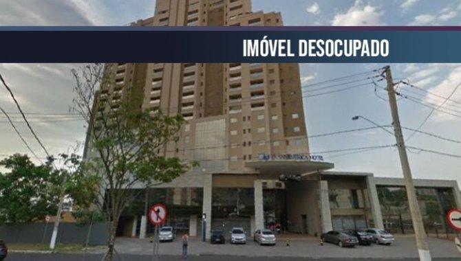 Foto - Apartamento 29 m² (Unid. 701) - Residencial Flórida - Ribeirão Preto - SP - [1]
