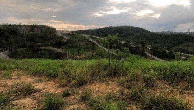 Foto - Terreno 510 m² (Lote 19) - Residencial Portal do Moinho - Sete Lagoas - MG - [2]