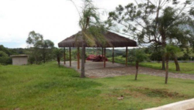 Foto - Terreno em Condomínio 831 m² (LT 08, QD 04) - Pérola - Pérola - PR - [4]